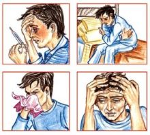 Influenca2