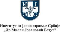 Grb Instituta Batut